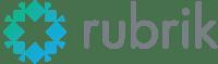 rubrik-full-300x89