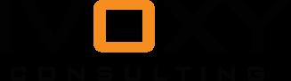 IVOXY-Logo-Color-Main